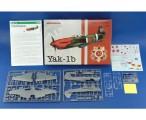Yak1-b_02