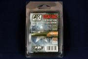 AK USAF TAC (1)