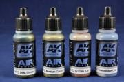 AK USAF TAC (2)