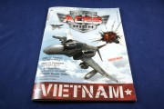 Aces High Vietnam (1)