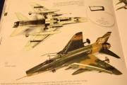 Aces High Vietnam (23)