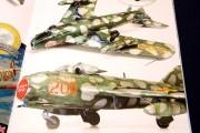 Aces High Vietnam (8)