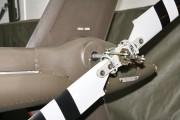 Agusta-Bell AB-206A Jet Ranger (10)
