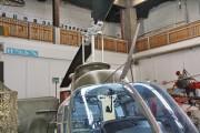 Agusta-Bell AB-206A Jet Ranger (16)