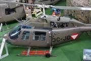 Agusta-Bell AB-206A Jet Ranger (3)