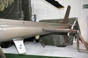 Agusta-Bell AB-206A Jet Ranger (7)