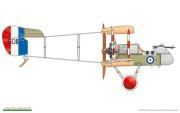 Airco DH-2 (2)