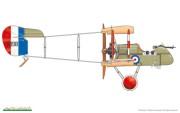 Airco DH-2 (4)