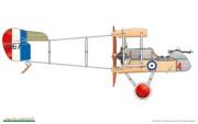 Airco DH-2 (5)
