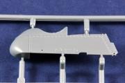 Airco DH-2 (6)