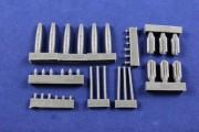 Brassin GBU-45_2