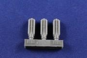 Brassin GBU-45_3