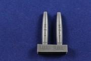 Brassin GBU-45_4
