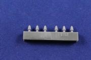Brassin GBU-45_5