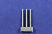 Brassin GBU-45_7
