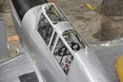 Fiat G46 (19)