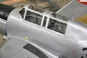 Fiat G46 (21)