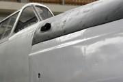 Fiat G46 (5)
