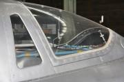 Fouga CM170 Magister (10)