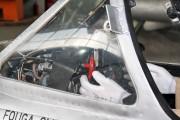 Fouga CM170 Magister (11)