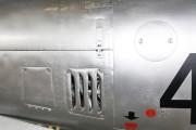 Fouga CM170 Magister (14)