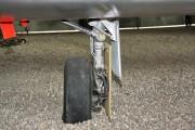 Fouga CM170 Magister (15)
