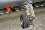 Fouga CM170 Magister (16)