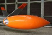 Fouga CM170 Magister (27)