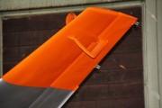 Fouga CM170 Magister (28)