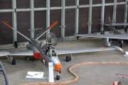 Fouga CM170 Magister (29)