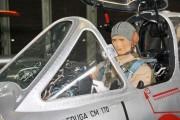 Fouga CM170 Magister (3)