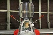 Fouga CM170 Magister (31)