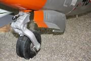 Fouga CM170 Magister (34)