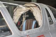 Fouga CM170 Magister (6)