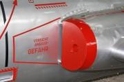 Fouga CM170 Magister (9)
