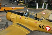 North American LT-6G Texan (2)