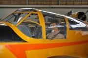 Saab 91D Safir (12)