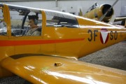 Saab 91D Safir (15)