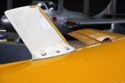 Saab 91D Safir (19)