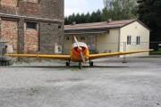 Saab 91D Safir (24)