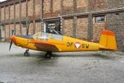 Saab 91D Safir (26)
