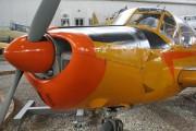 Saab 91D Safir (4)