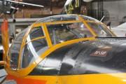 Saab 91D Safir (9)