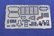 Spitfire Mk XVI Ätzteile_2