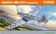 Spitfire Mk.XVI Bubbletop_10