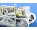 US Army Bulldozer Upgrade Set_3
