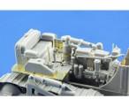 US Army Bulldozer Upgrade Set_4
