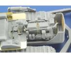 US Army Bulldozer Upgrade Set_6