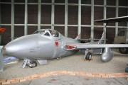 de Havilland D.H.115 Vampire (1)