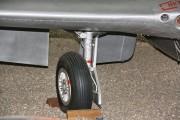 de Havilland D.H.115 Vampire (10)